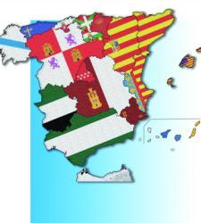 espana-ccaa.JPG