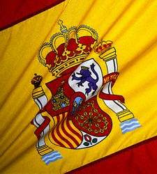 espana_bandera.jpg