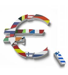 euro_Grecia