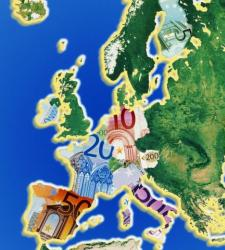 zona-euro.JPG