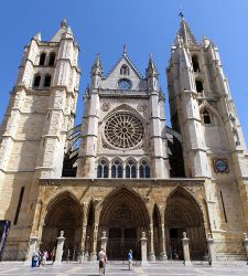 catedral-leon.jpg