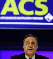 ACS-Florentino-2.JPG