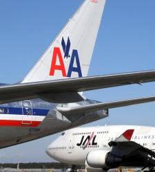 American-JAL.JPG