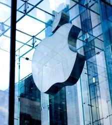 Apple2.JPG
