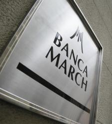Banca-march.JPG