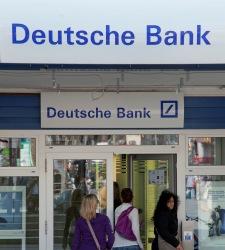 DeutscheBank1.JPG