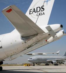 EADS-avion.JPG
