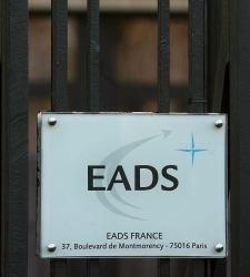 EADS.jpg