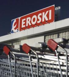Eroski.JPG