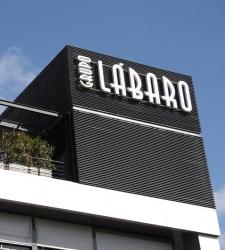 Labaro.JPG