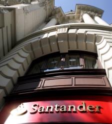 Santander2.jpg