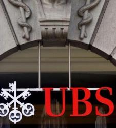 UBS_2.jpg