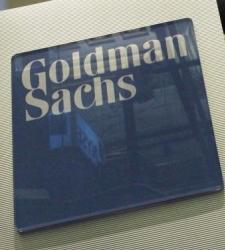 goldman.JPG