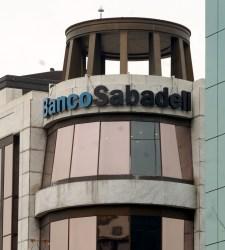 sabadell.jpg