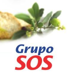 sos_grupo.jpg