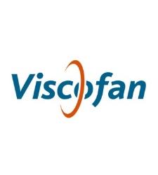 viscofan-logo.jpg