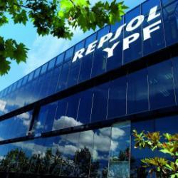 Repsol-ypf.JPG
