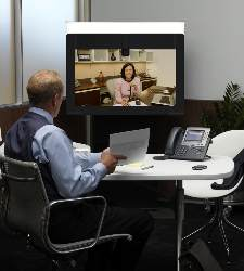 videoconferencia_225x250.jpg