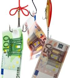 billetes-pescar.jpg