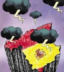 espana-tormenta.JPG