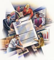 trabajadores-contrato.JPG