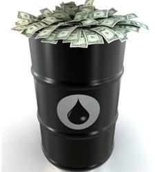 barril-dolares.jpg