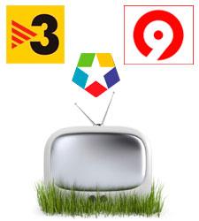 televisiones-autonomicas.jpg