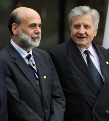 Bernanke-Trichet.JPG