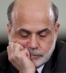 Bernanke-abajo.JPG