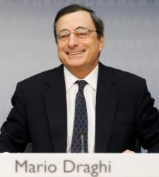Draghi-cartel.jpg