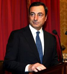 DraghiMario-bancoitalia.jpg