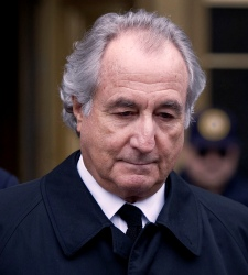 Madoff.JPG