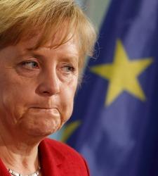 Merkel-EU.jpg