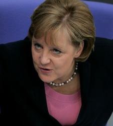 Merkel-cara.jpg