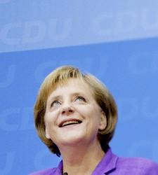 Merkel-cielo.jpg