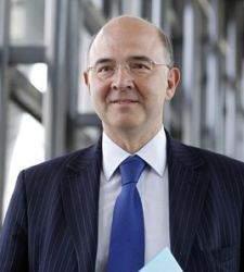 Moscovici-bruselas.jpg