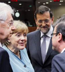 Rajoy-Merkel-Monti-Hollande.jpg