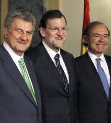 Rajoy-Posada-GarciaEscudero.jpg