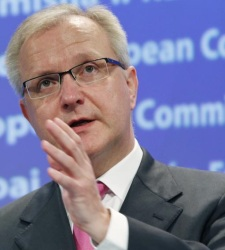 Olli_Rehn