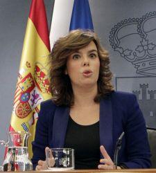 Soraya-consejo-de-ministros.jpg