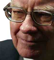 buffett-blanco.jpg