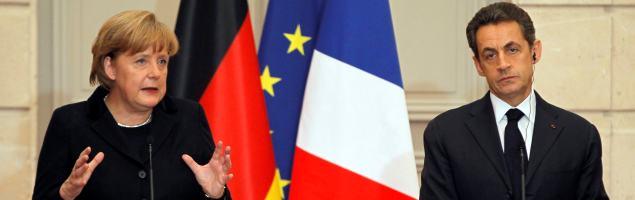 Sarkozy-Merkel-05-diciembre.jpg