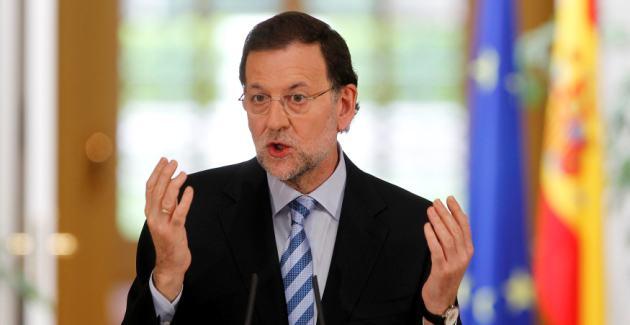 Rajoy-rescate4.jpg