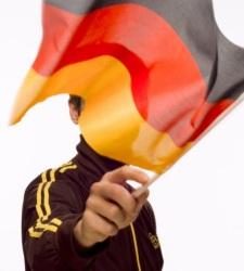 Joven_Alemania