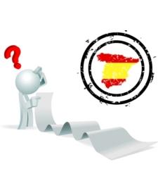 Espana-escenarios.jpg