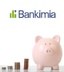 bankimia-hucha-monedas.jpg