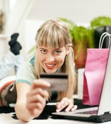 compras-internet.jpg