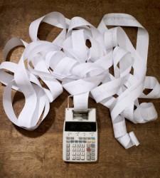 deuda_calculadora.jpg