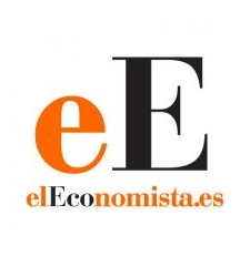 eleconomista-logo.jpg