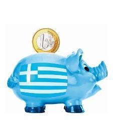 hucha-grecia-euro.jpg